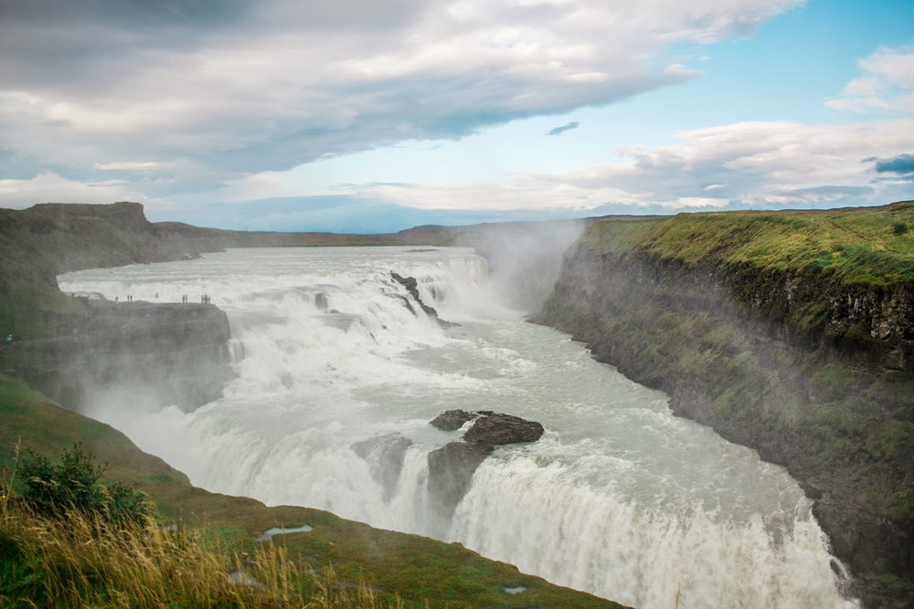 gulfoss-waterfall-iceland-travel-photographer-wanderlust