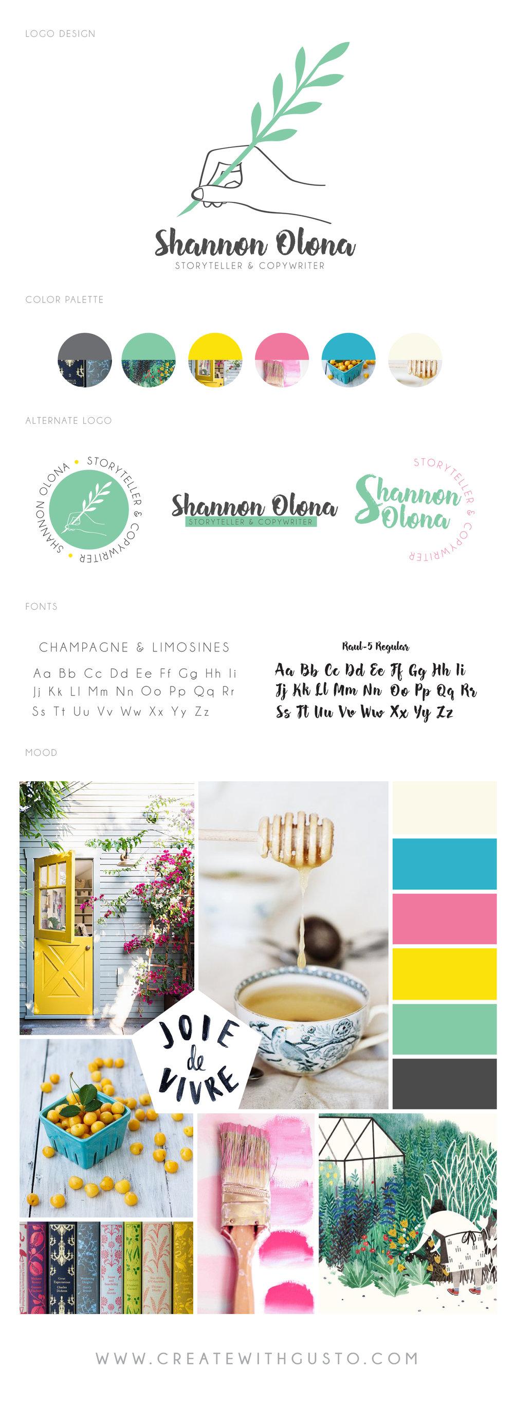Shannon-Olona-copywriter-style-guide.jpg