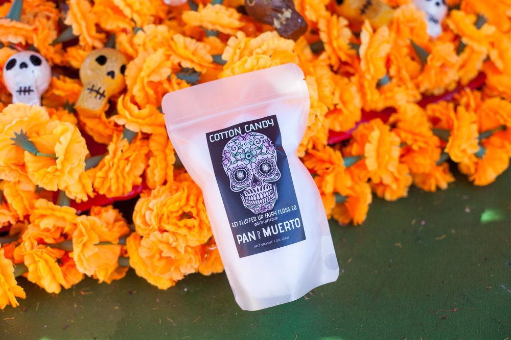vegan-cotton-candypan-de-muertos-fairy-floss-get-fluffed