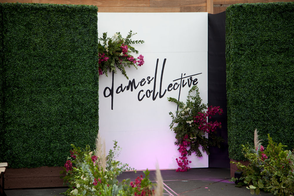dames-collective-san-diego-fashion-show-runway