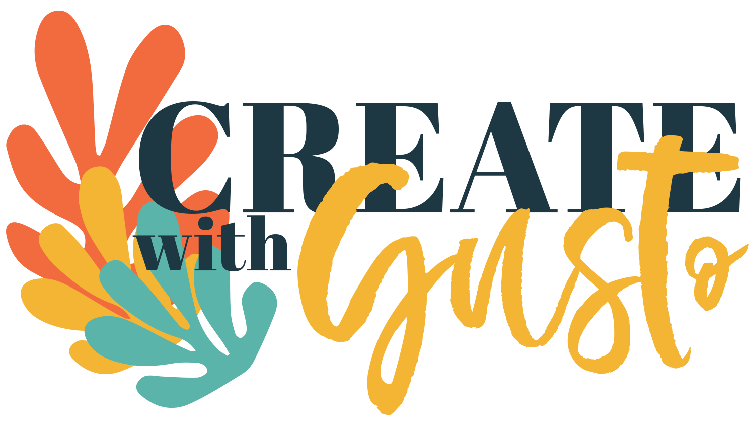 Create with Gusto: San Diego Branding Videography and Photography