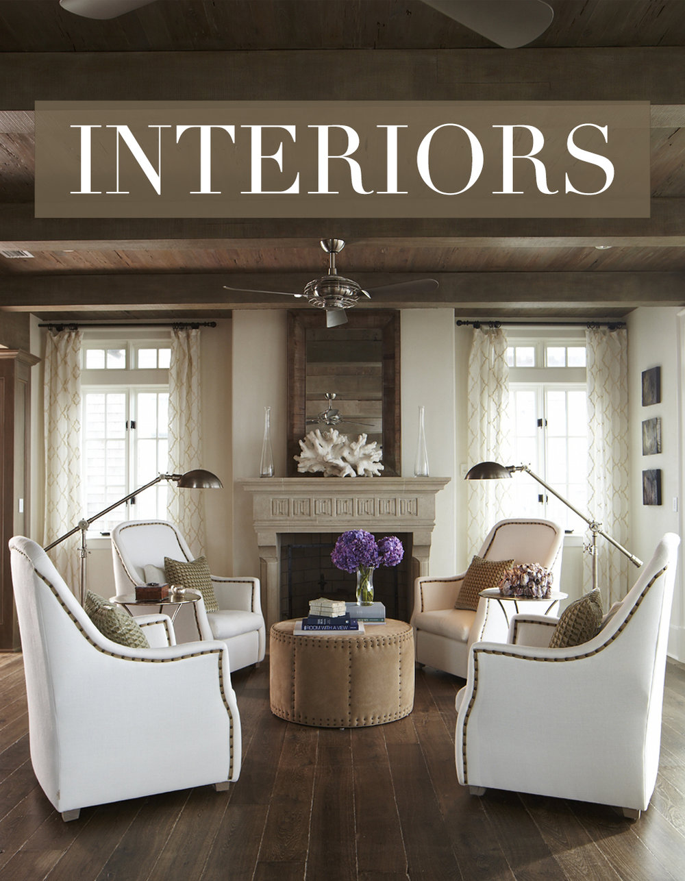 interiors home web.jpg