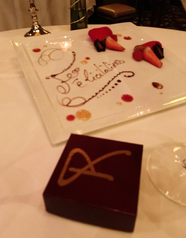 Disney_Cruise_congratulations_chocolates.jpg