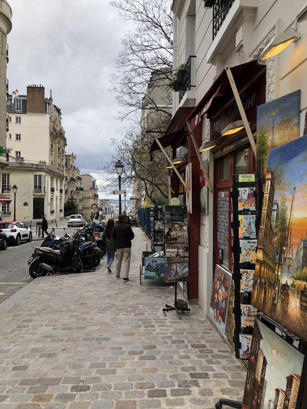 Paris_Montmartre_street_art.jpg