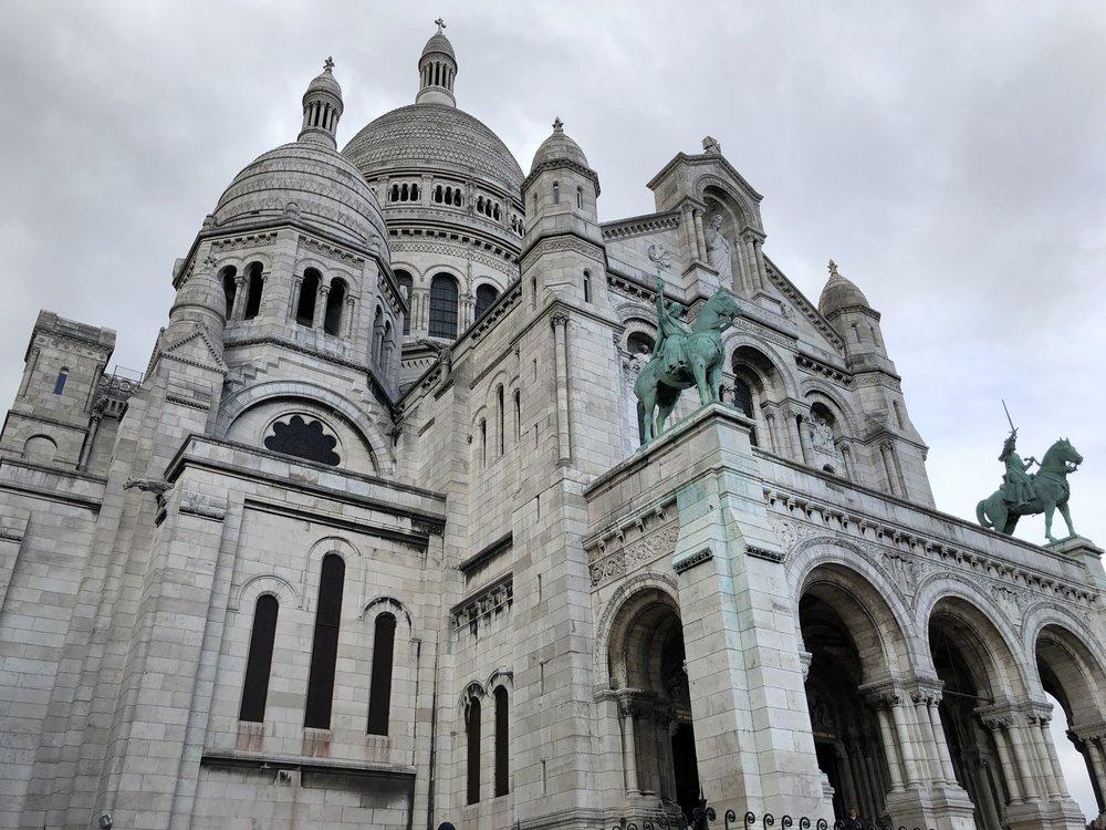 Paris_montmartre_sacre_couer.jpg