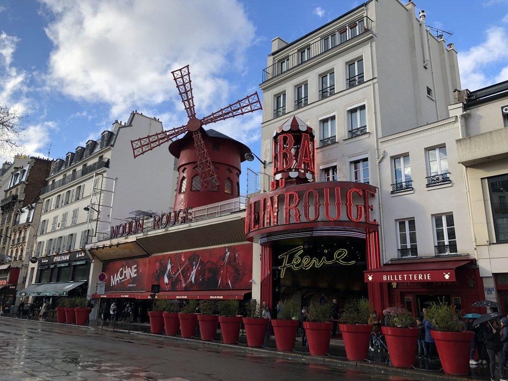 Paris_moulin_rouge.jpg