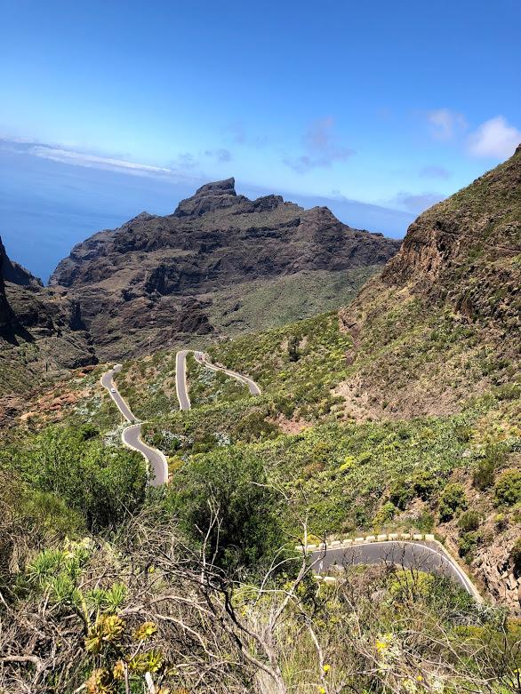 winding road to masca tenerife.jpg