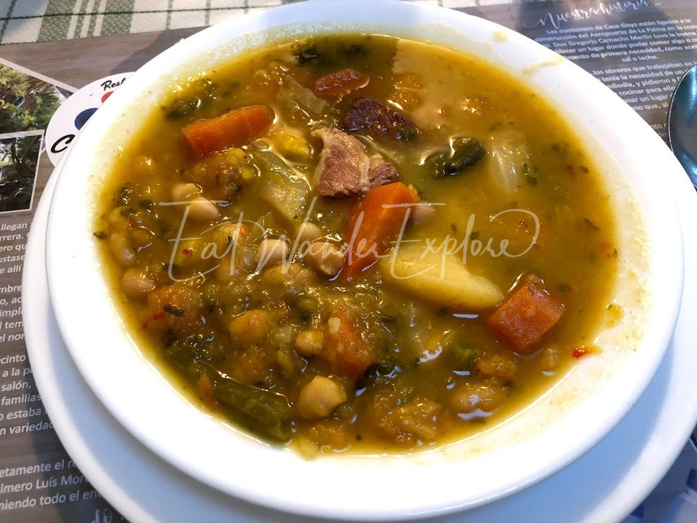 rancho_canario_soup_la_palma.jpg