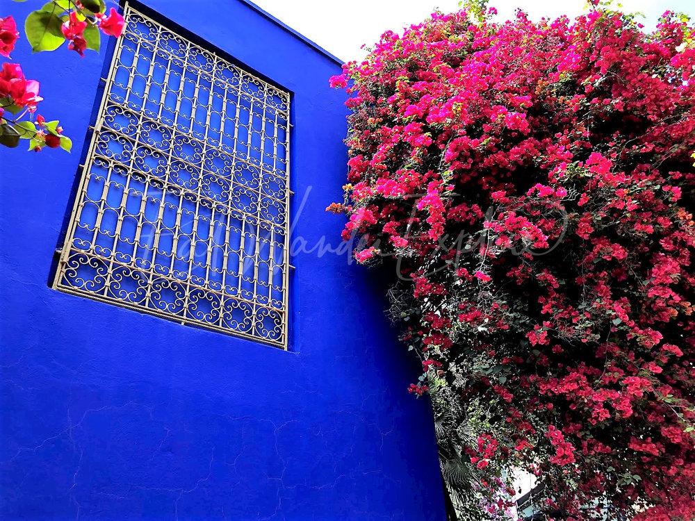 morocco22.jpg
