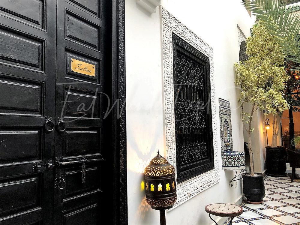 morocco63.jpg