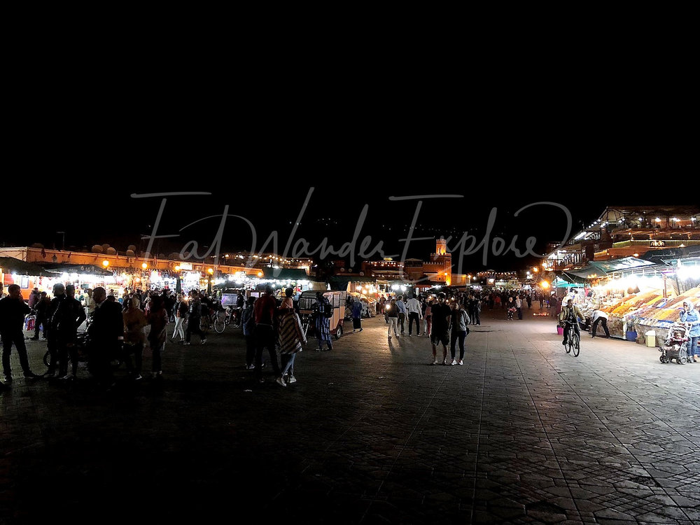 morocco68.jpg