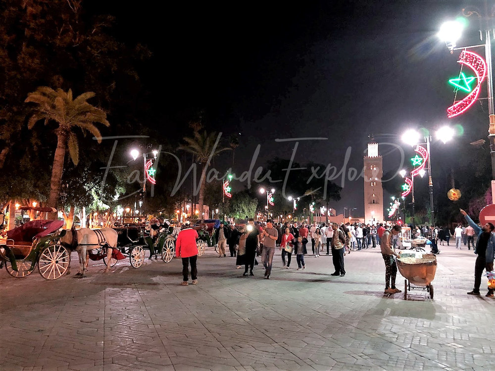 morocco72.jpg