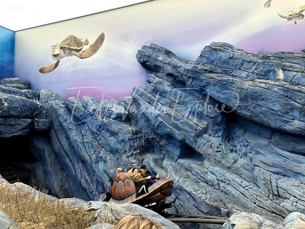 disney studios crushs coaster.jpg