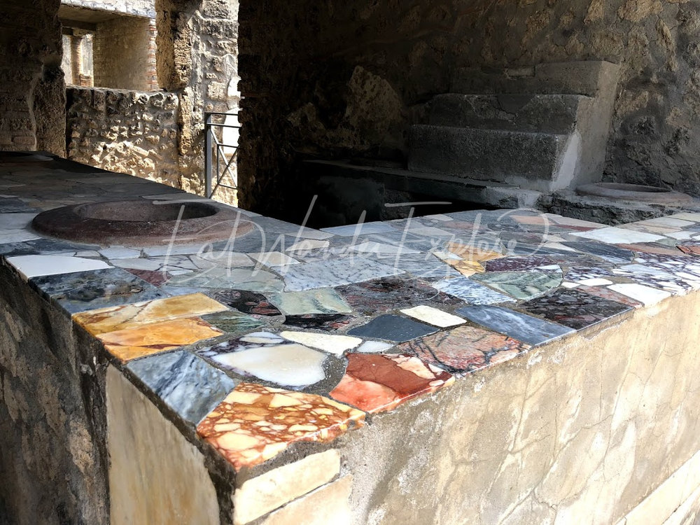 pompeii countertops.jpg