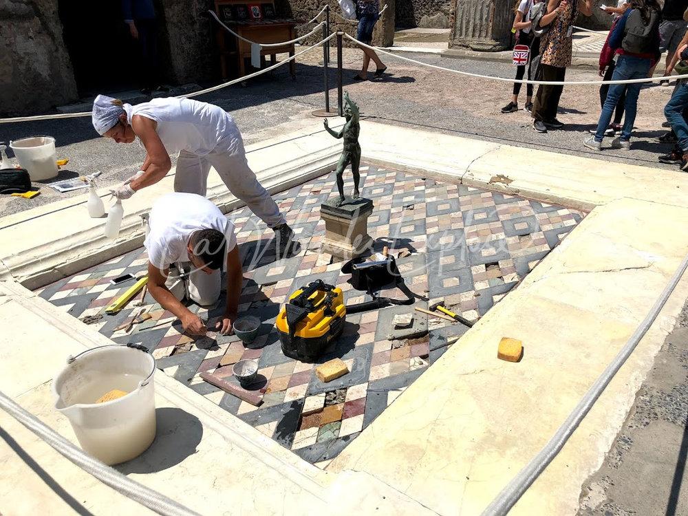 pompeii restoration.jpg