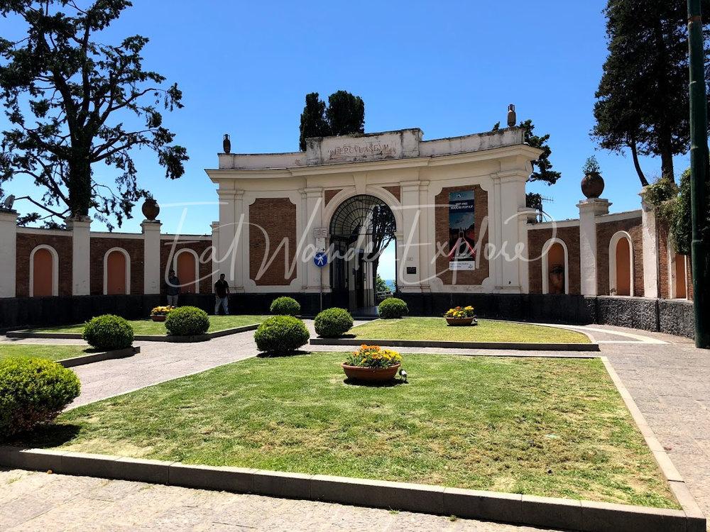 herculaneum entrance.jpg