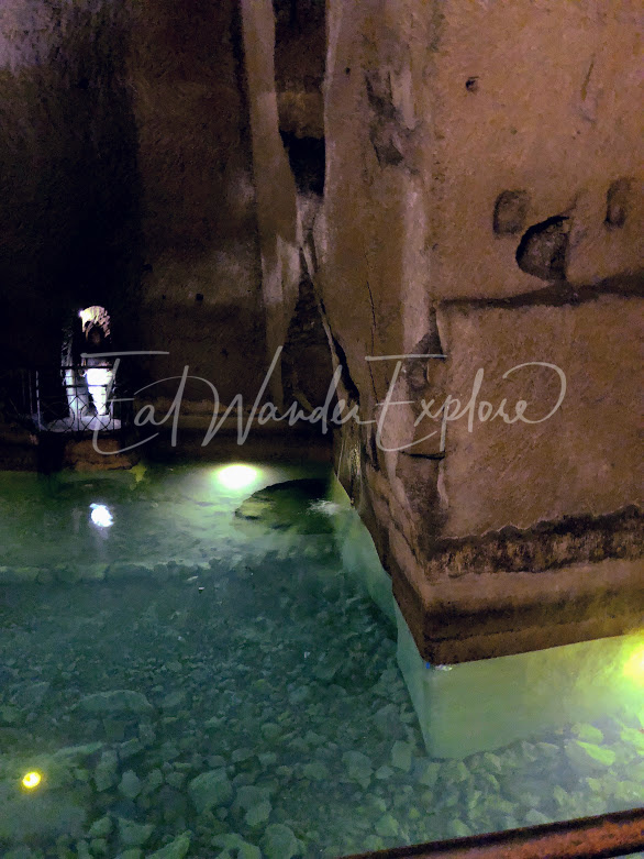 napoli underground water well.jpg