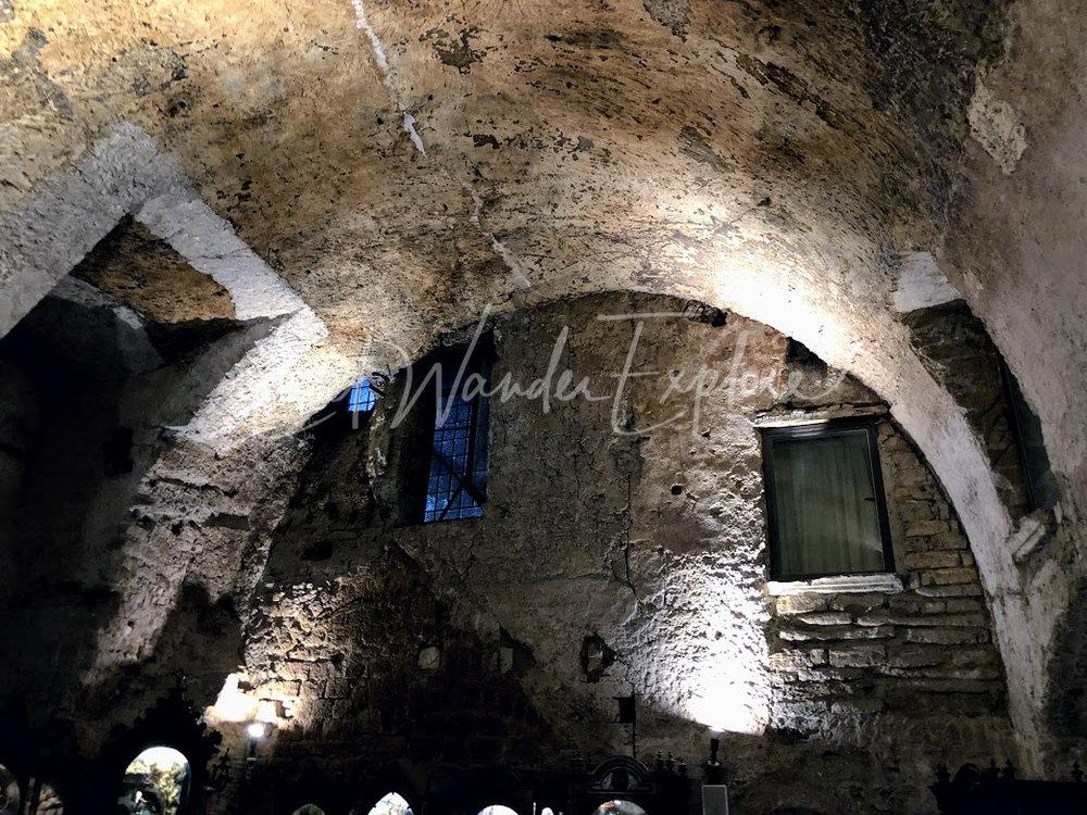 napoli underground roman theatre.jpg
