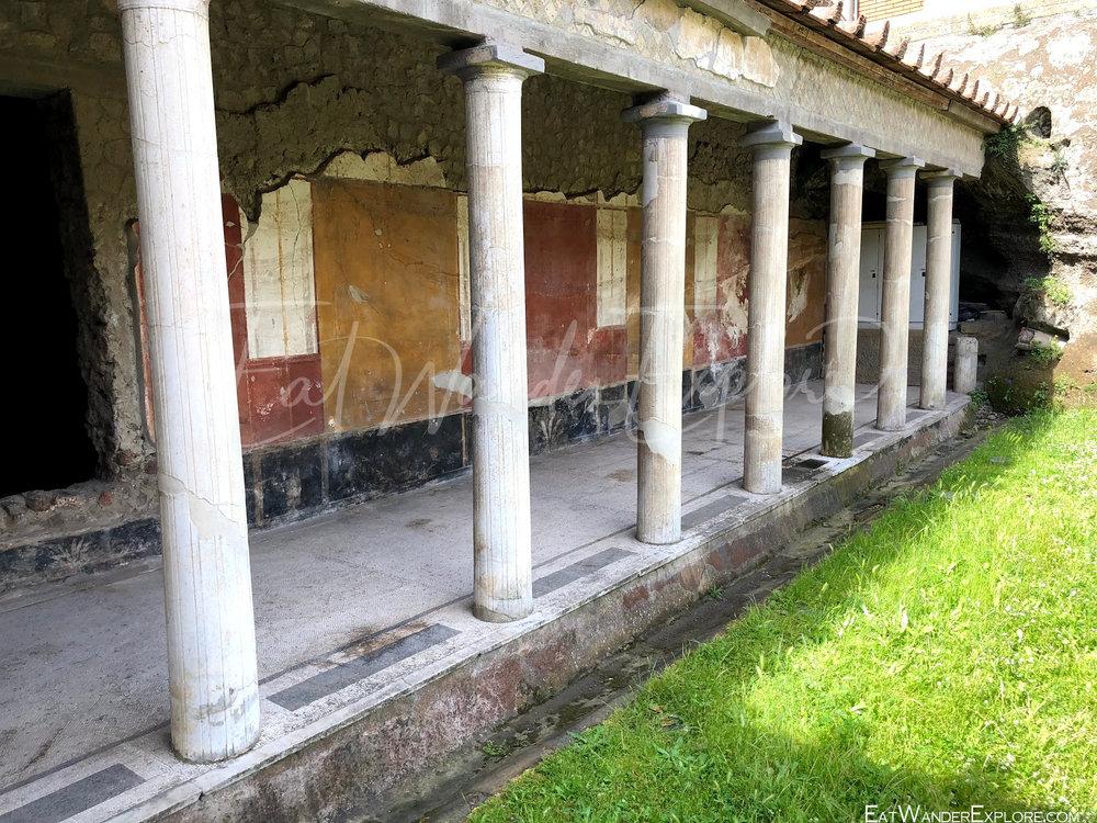 pompeii1.jpg