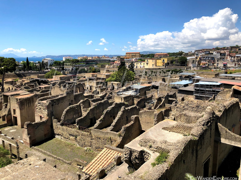 pompeii16.jpg