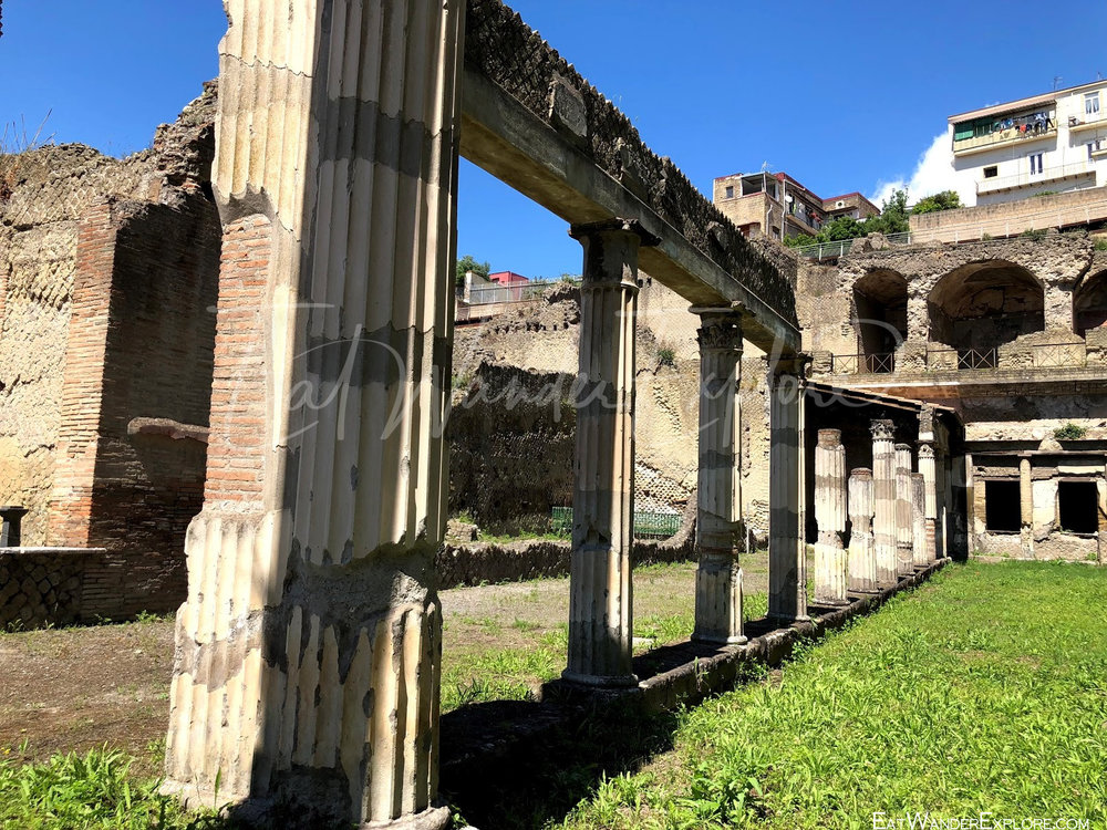 pompeii19.jpg