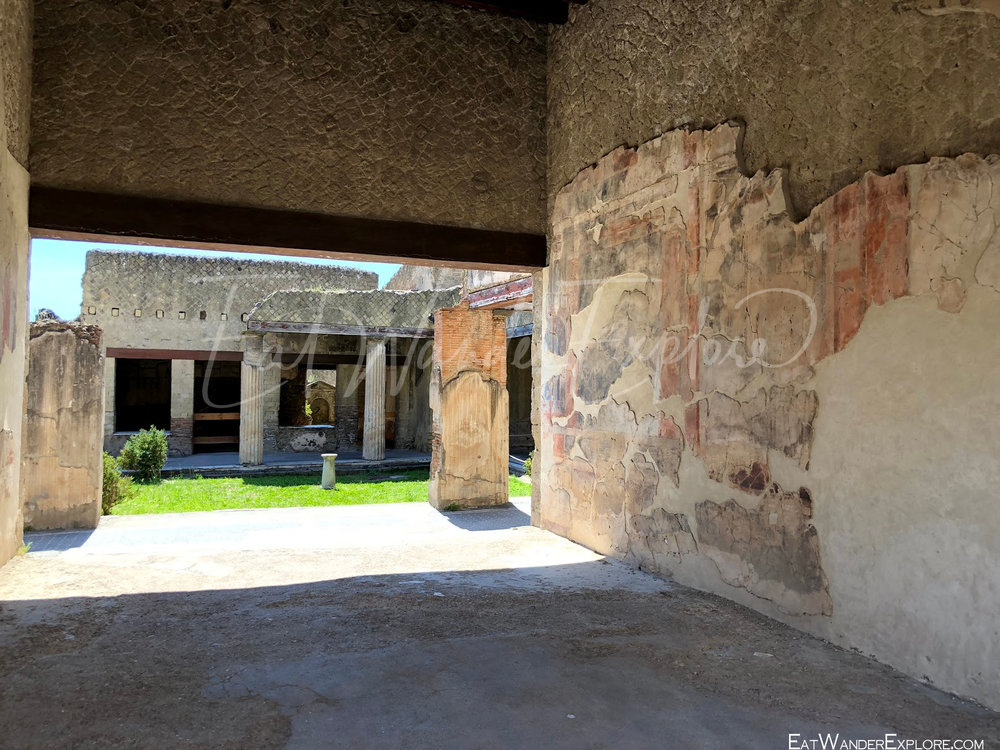 pompeii23.jpg
