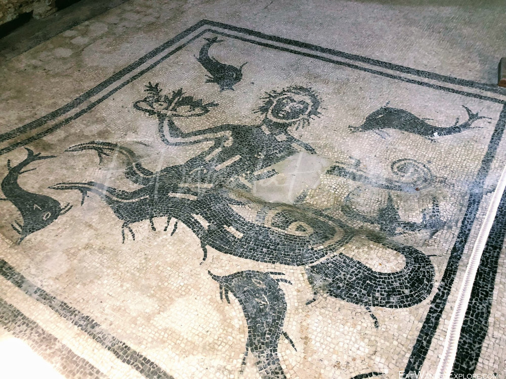 pompeii26.jpg