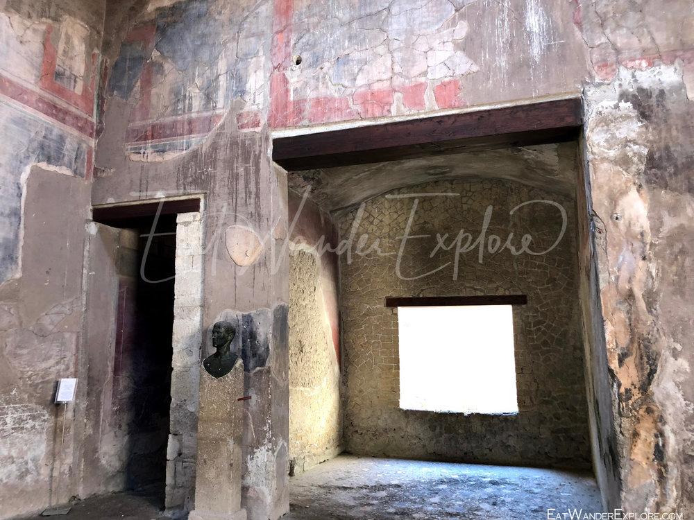 pompeii29.jpg