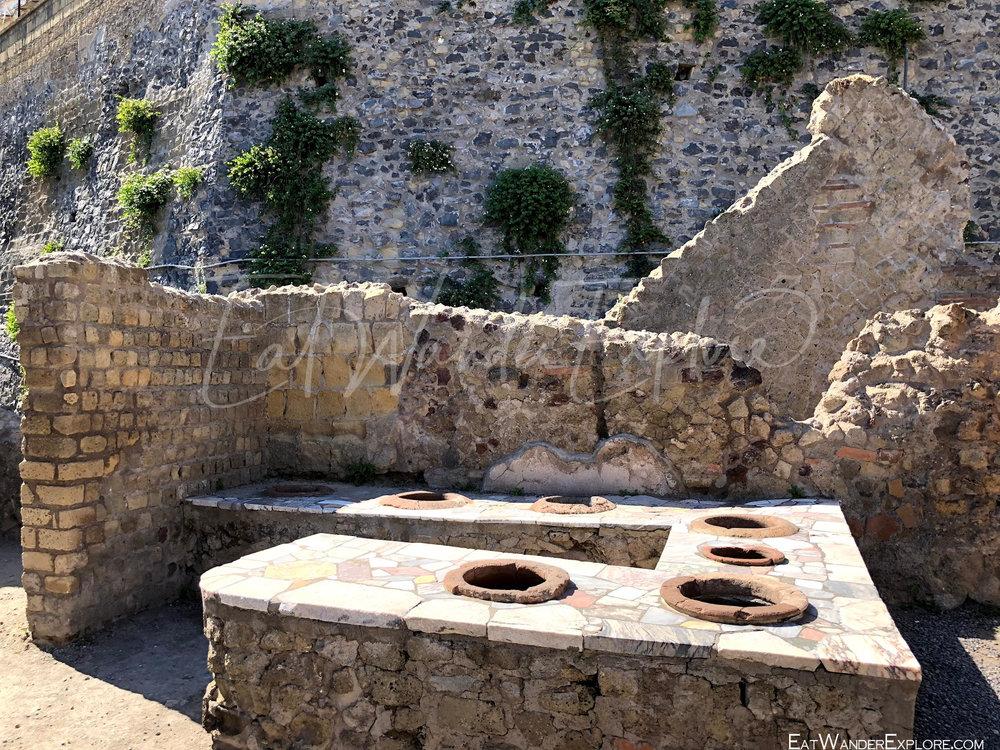pompeii30.jpg