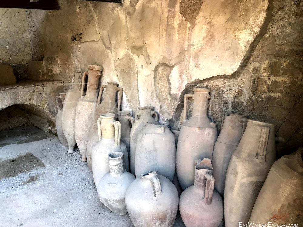 pompeii28.jpg