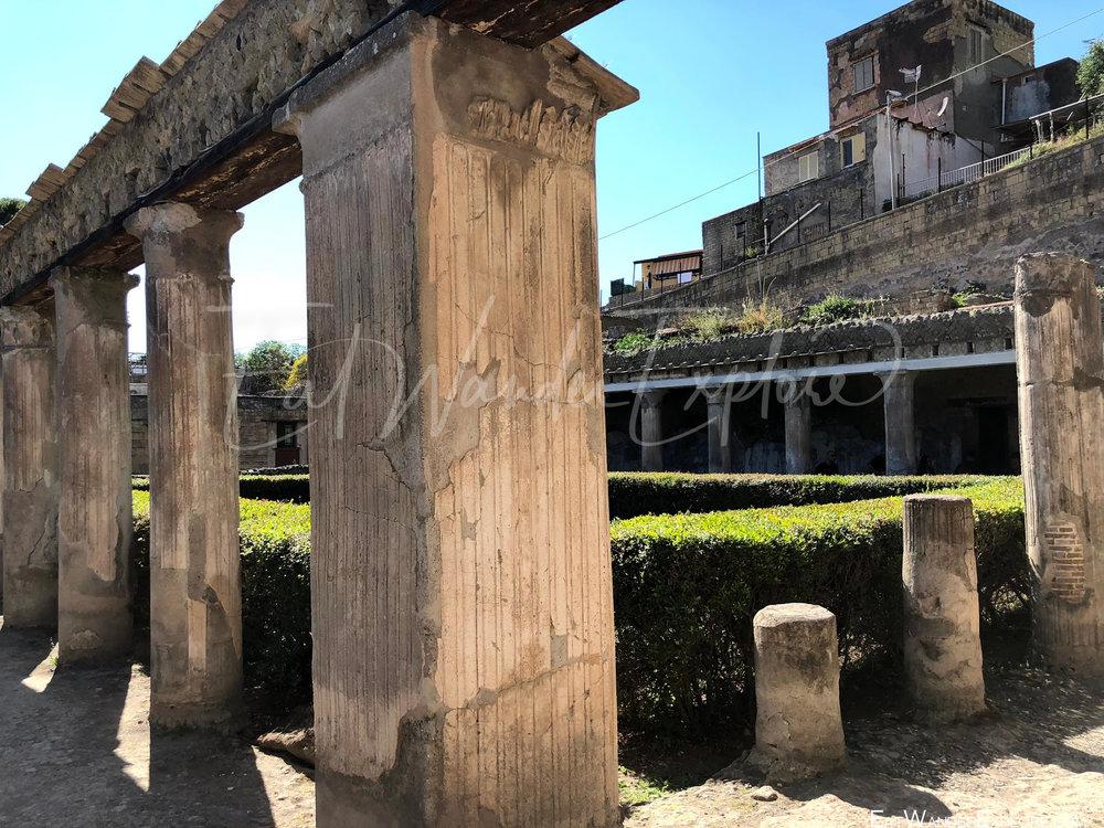 pompeii31.jpg