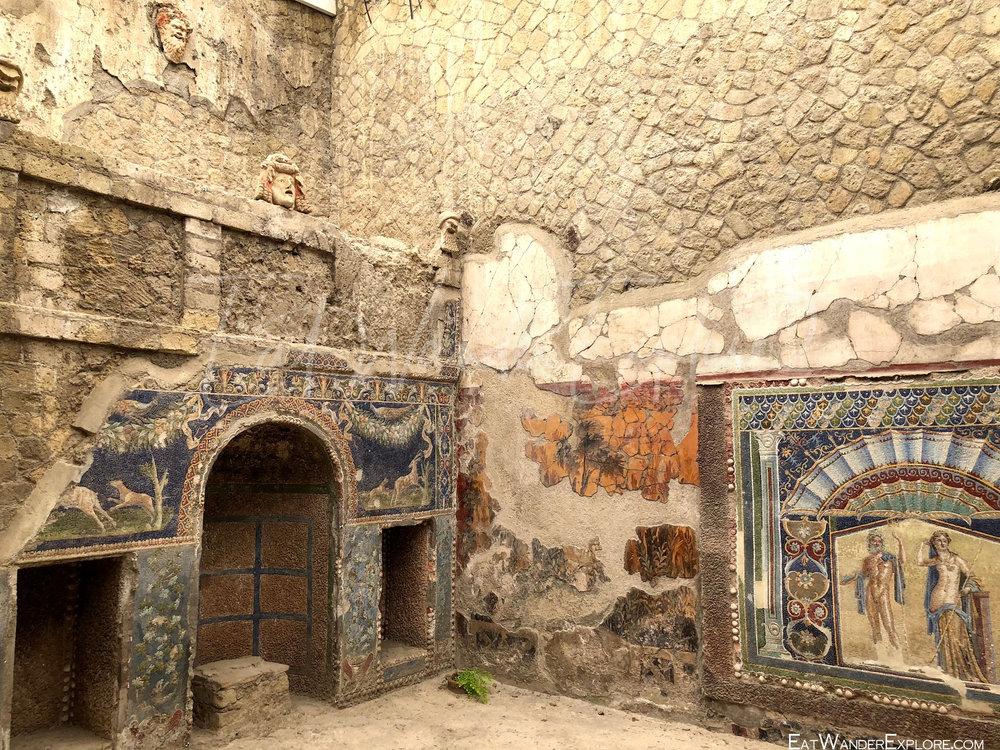 pompeii27.jpg