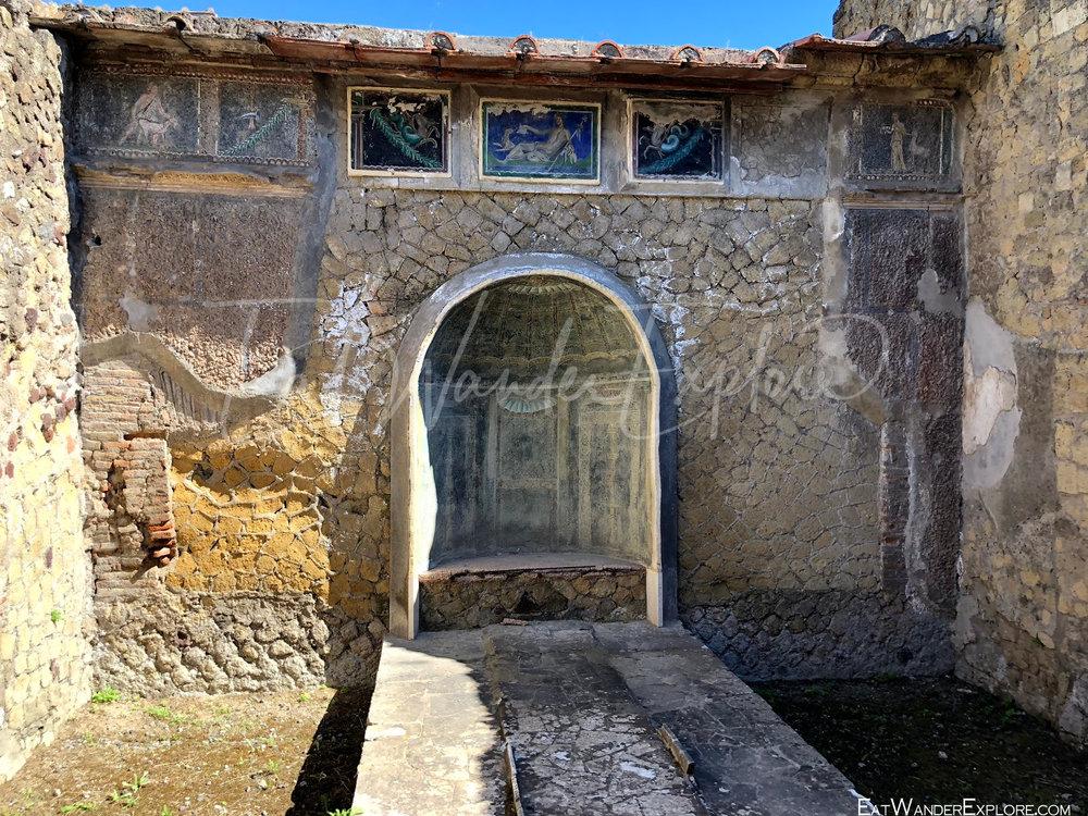 pompeii32.jpg