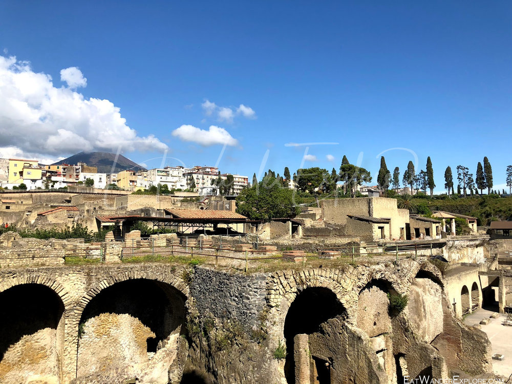 pompeii33.jpg