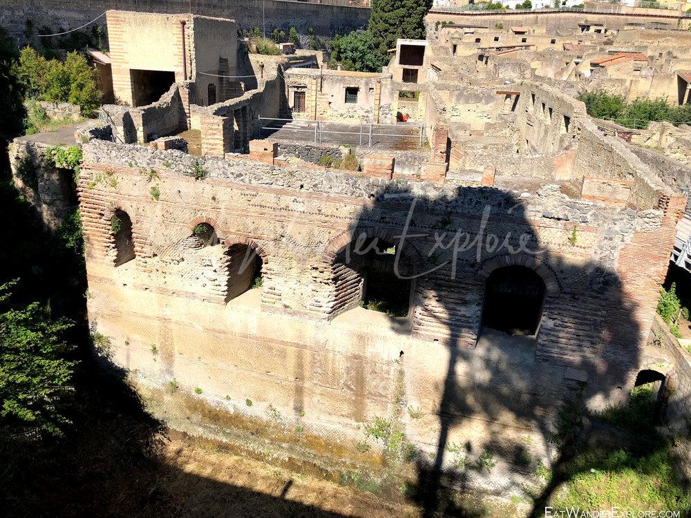 pompeii34.jpg