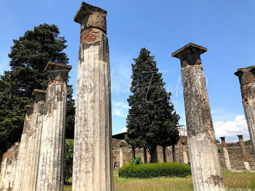 pompeii38.jpg