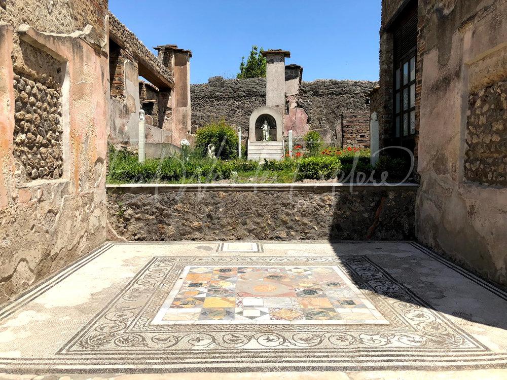 pompeii37.jpg