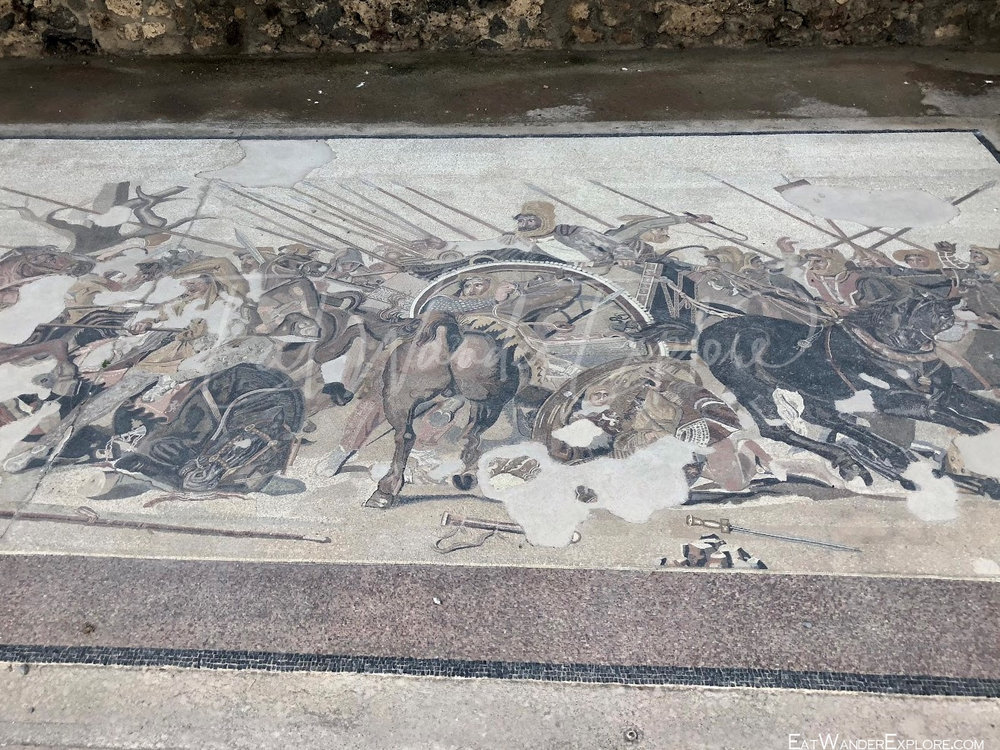 pompeii39.jpg