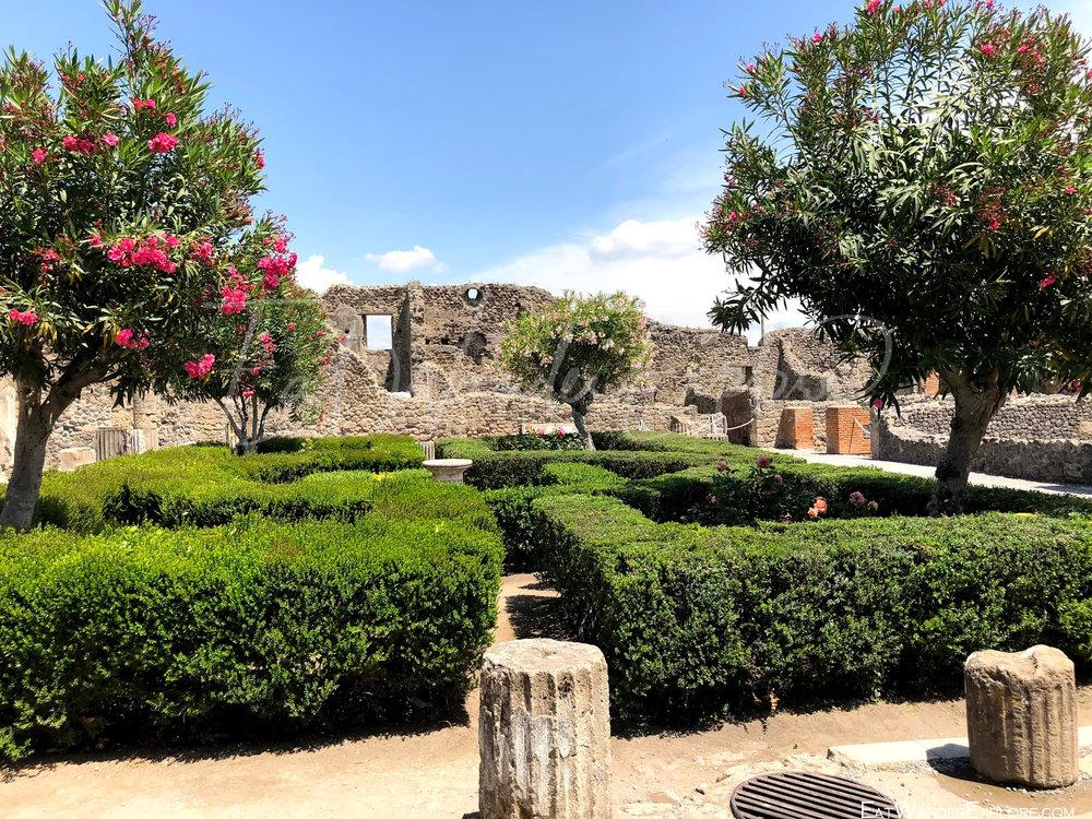 pompeii40.jpg