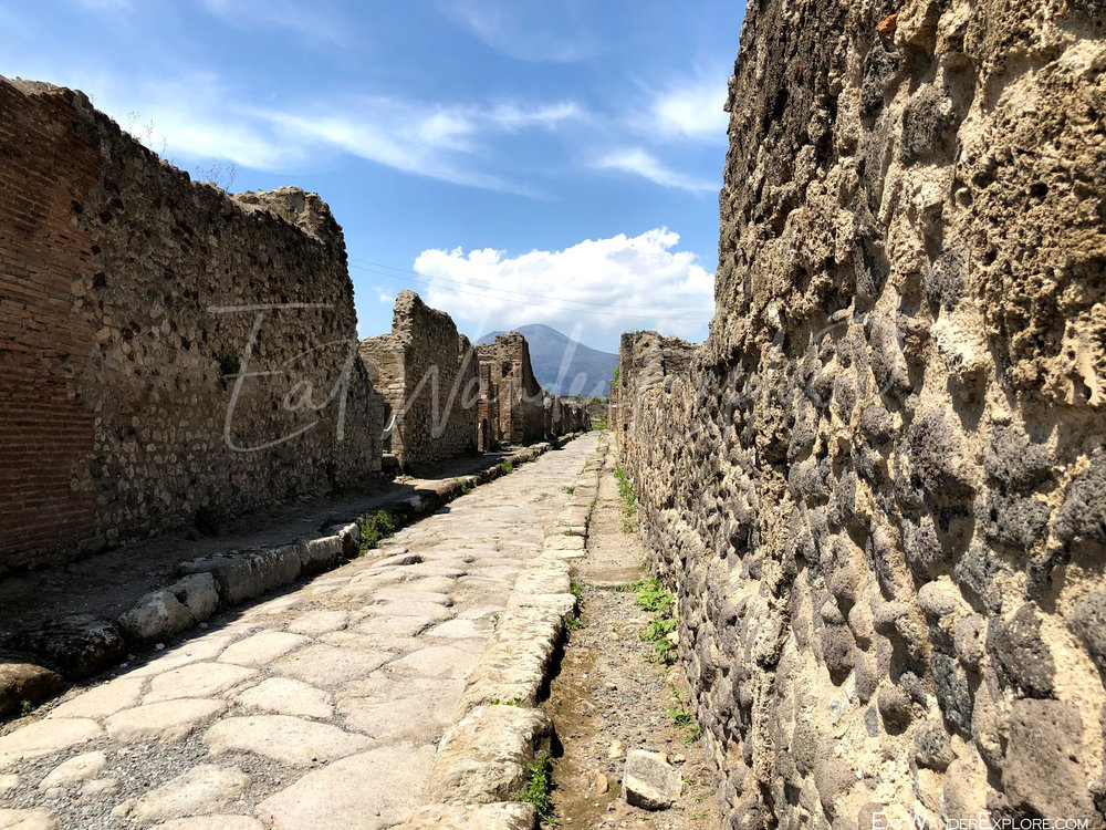 pompeii41.jpg