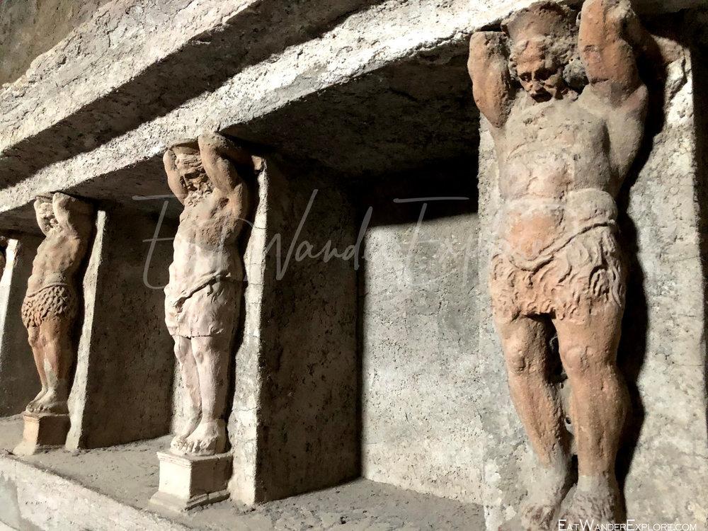 pompeii42.jpg