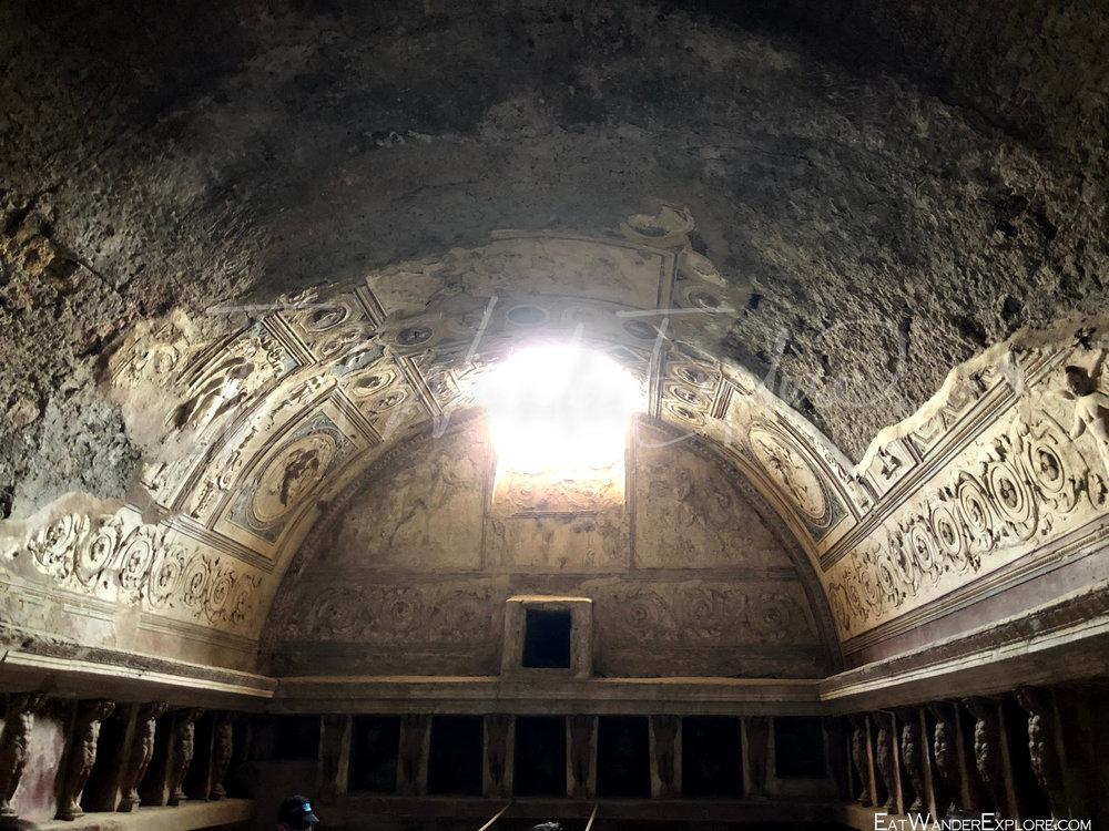 pompeii43.jpg