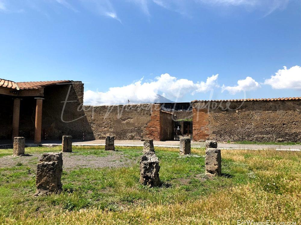 pompeii46.jpg