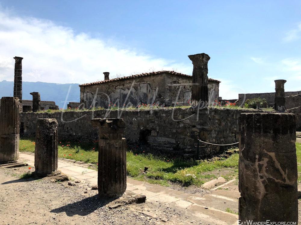 pompeii47.jpg