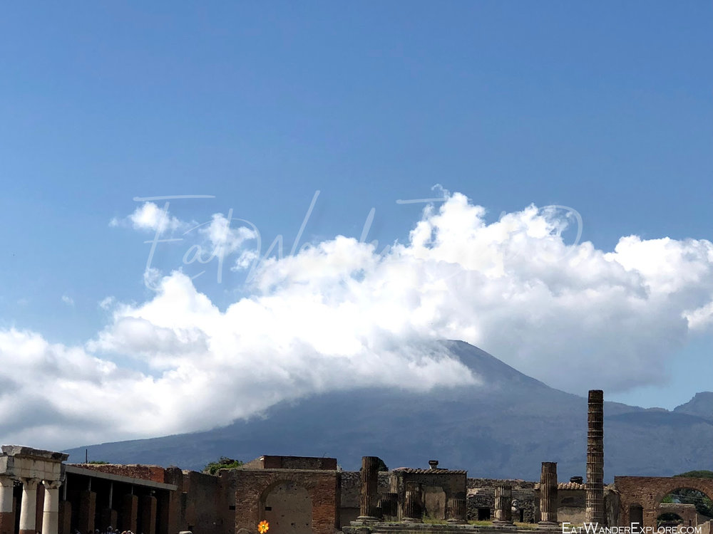pompeii49.jpg