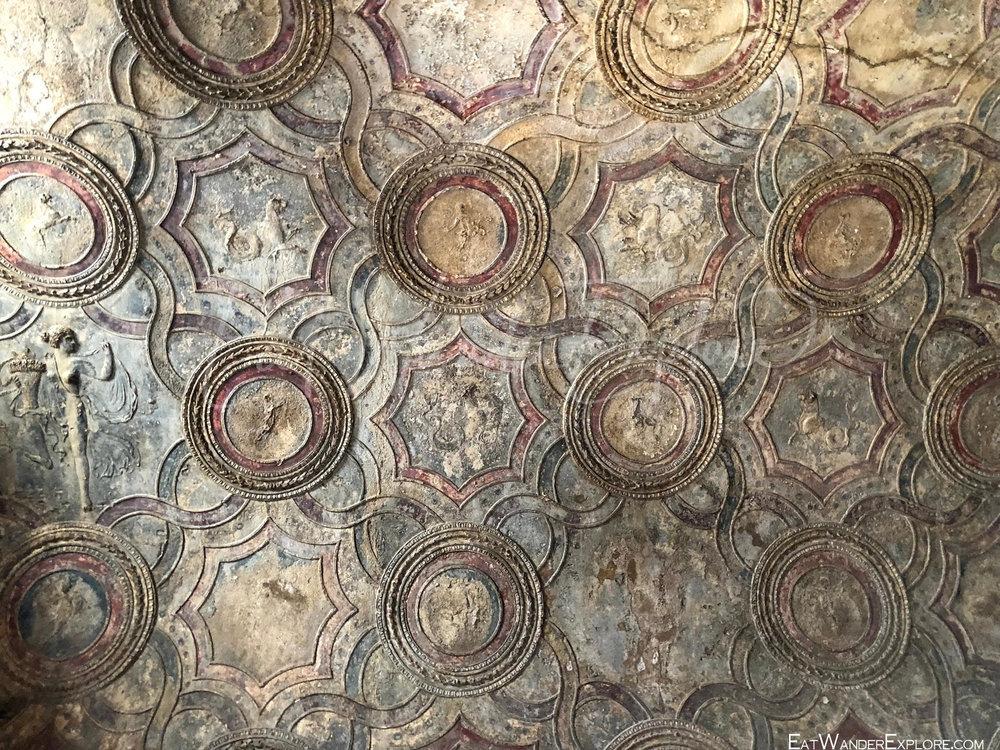 pompeii50.jpg