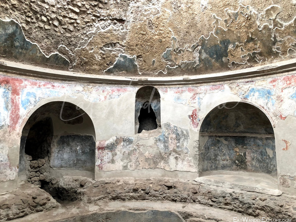 pompeii51.jpg