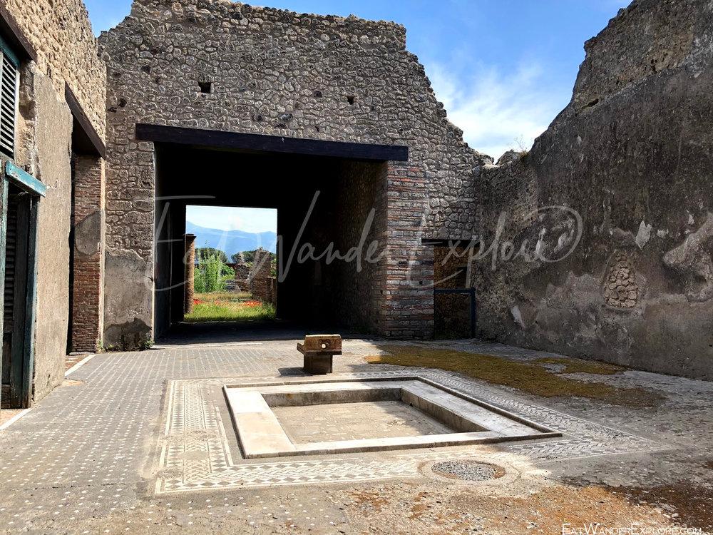 pompeii55.jpg