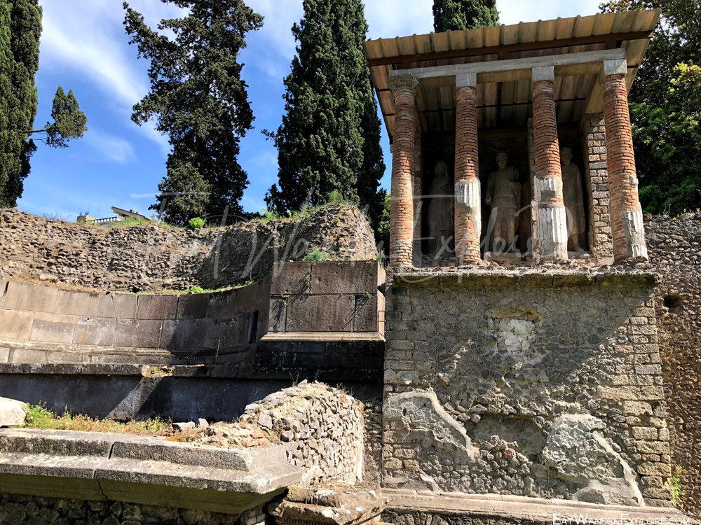 pompeii57.jpg