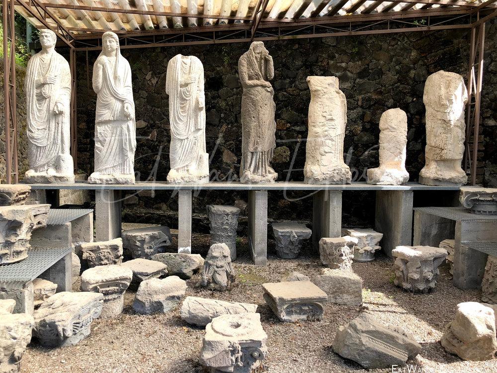 pompeii58.jpg